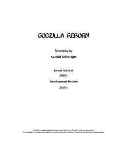 Godzillareborn06