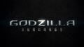 Godzilla City on the Edge of Battle - Trailer 1 - 00035