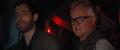 Godzilla King of the Monsters - TV spot - Beautiful - 0010