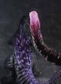 Hyper Solid Series - Shin Godzilla - Awakening - 00005
