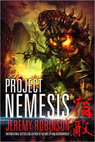 File:Project Nemesis Novel.jpg