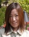 Tomoko Ai 2
