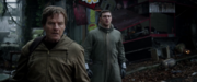 Godzilla (2014 film) - Official Main Trailer - 00014