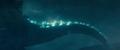 Godzilla King of the Monsters - TV spot - Beautiful - 00014