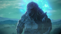 Godzilla Planet of the Monsters (2017 film) - 00142