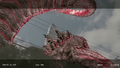 Shin Godzilla - Before & after CGI effects - 00094