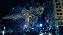 Godzilla-1998-di-03