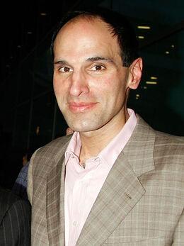 Jon Jashni