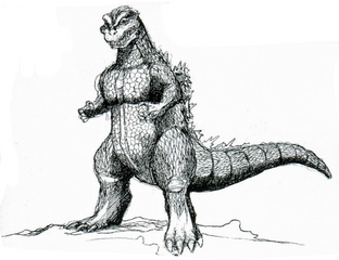 free clip art of godzilla best clipart for pro user u2022 rh bestclipart pro godzilla clipart godzilla clip art black and white
