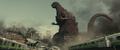 Shin Godzilla (2016 film) - 00158
