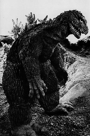 Godzilla 1962 Suit Imagen - Godzilla 1962...