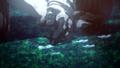 Godzilla Planet of the Monsters - Production Screenshots - 00010