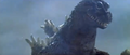 King Kong vs. Godzilla - 8 - Godzilla