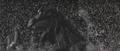 GXMG ShodaiGoji 9