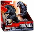 Godzilla-Bite-Thrash