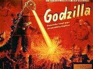 Godzilla 1 5