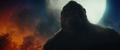 Kong Skull Island - Trailer 2 - 00031