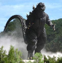 Godzilla2004