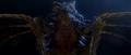 Godzilla vs. Megaguirus - Megaguirus