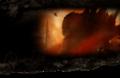 Godzillamoviecom Background Cast