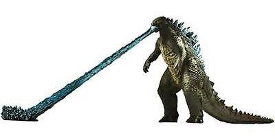File:Bandai HG Godzilla 2014 Spit Fire.jpg