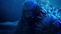 Godzilla CotEoB - 00135