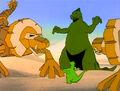 StoneCreatures2014May05