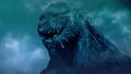 Godzilla CotEoB - 00119