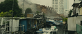 Shin Godzilla (2016 film) - 00028