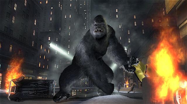 File:King Kong 2005 Video Game.jpg