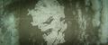 Kong Skull Island - Trailer 2 - 00006
