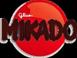 Mikado Ezaki Glico