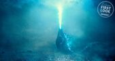 Godzilla King of the Monsters - EW First Look - 00001