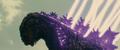 Shin Godzilla (2016 film) - 00147