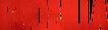 Godzillamovie.com - Legend of Godzilla - Header Logo