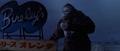 King Kong vs. Godzilla - 49 - Kong Kidnaps a Woman