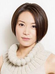 250px-Sayaka Yamaguchi-p2