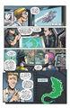 Godzilla Rulers of Earth issue 11 pg 6
