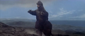 King Kong vs. Godzilla - 60 - Kong Come Over Here