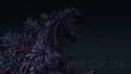 Shin Godzilla - Before & after CGI effects - 00145