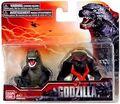 Godzilla-Chibi-Muto