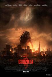 Godzilla-film-2014-plakat