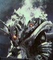 Monster x transforms