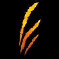 Gamera 50th website App Icon