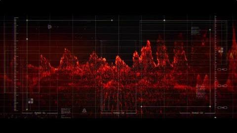 Godzilla - ROAR HD
