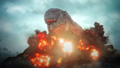 Godzilla Planet of the Monsters - Trailer 3 - 00031