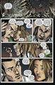 Godzilla Rulers of Earth Issue 16 pg 4