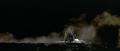 Godzilla vs. Megaguirus - Godzilla recreates Gojira 5