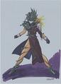 Warukyūre