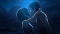 Yuko kiss Haruo.jpg
